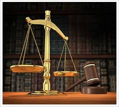 Νέο Δ.Σ. στον Δικηγορικό Σύλλογο Γρεβενών