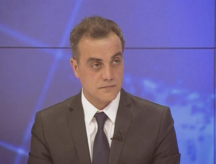 Τους πρώτους υποψηφίους περιφερειακούς συμβούλους της Π.Ε. Κοζάνης παρουσιάζει ο Θόδωρος Καρυπίδης