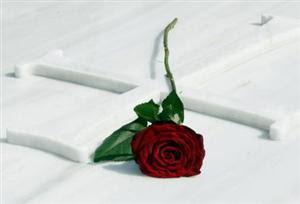 Σήμερα στις 1 και 30 η κηδεία του γιατρού Ματθαίου Βασιλόπουλου στο Μέγαρο