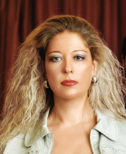 Συνέντευξη της σολίστ πιάνου Μάνιας Βλαχογιάννη