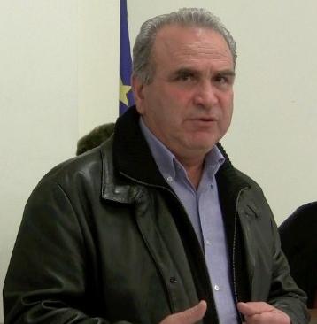 Σε συνέδριο στην Αθήνα μετέβη ο Δήμαρχος Καστοριάς