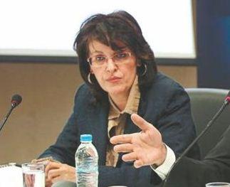 Τα εμπόδια για την ανάπτυξη…* Της Γεωργίας Ζεμπιλιάδου Υποψήφια Περιφερειάρχης Δυτικής Μακεδονίας με τον Συνδυασμό ΕΛΠΙΔΑ