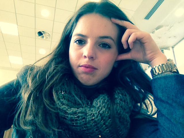 Ανακοίνωση Υποψηφιότητας της Ιωάννας Τσιρίκα με τον συνδυασμό «Γρεβενά – Συμμετέχω Ενεργά»