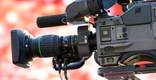 Κανένας περιορισμός στις εμφανίσεις των υποψηφίων στα ΜΜΕ – Ραδιόφωνα, τηλεοράσεις και διαδίκτυο