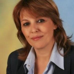 132 άνθρωποι της Αυτοδιοίκησης στηρίζουν Γεωργία Ζεμπιλιάδου!