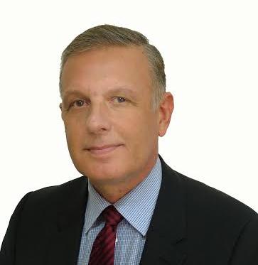 Ανάργυρος Σαρήπαπας: Βιογραφικό του υπ. ευρωβουλευτή με τον Σύνδεσμο Εθνικής Ενότητος.