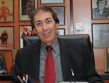 Γιάννης  Κ. Παπαδόπουλος – Στηρίζουμε και συμμετέχουμε στον ανεξάρτητο συνδυασμό «Γρεβενά – Συμμετέχω ενεργά»
