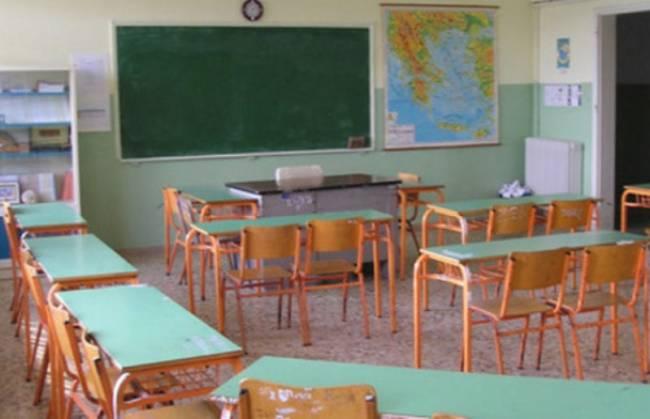 Αλλαγές στη σχολική χρονιά: Καταργούνται δύο μεγάλες αργίες – Μια βδομάδα νωρίτερα ανοίγουν τα σχολεία