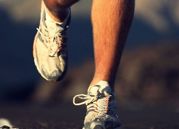 3ος Εορδαικός Ημιμαραθώνιος και αγώνας δρόμου 8 χλμ