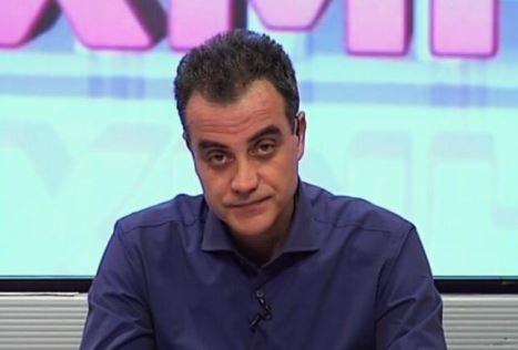 Θεόδωρος Καρυπίδης: Μήνυμα για τις πανελλήνιες εξετάσεις