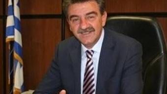 Πρόγραμμα επισκέψεων του υπ. Δημάρχου Γρεβενών Γιώργου Δασταμάνη για τηνΤρίτη 6 Μαΐου