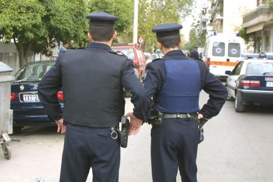 Εξαρθρώθηκε εγκληματική ομάδα, τα μέλη της οποίας είχαν διαπράξει πλήθος κλοπών καταστημάτων στην Πτολεμαΐδα