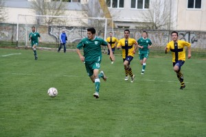 ΠΥΡΣΟΣ-ΚΤΗΝ 1-0 (ΤΕΛΙΚΟΣ) 060