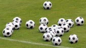 Αθλητικά σφηνάκια και άλλα: Η κλήρωση του πρωταθλήματος της ΕΠΣ – Τον Θεσπρωτικό αντιμετωπίζει ο ΠΥΡΣΟΣ την Κυριακή