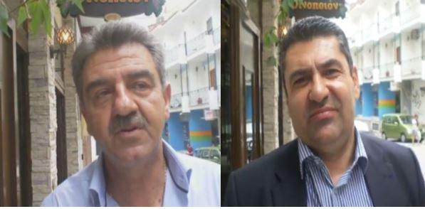 Το Εκλογοδικείο Κοζάνης απέρριψε την ένσταση του Δ.Κουπτσίδη για την εγκυρότητα των Δημοτικών εκλογών του Δήμου Γρεβενών