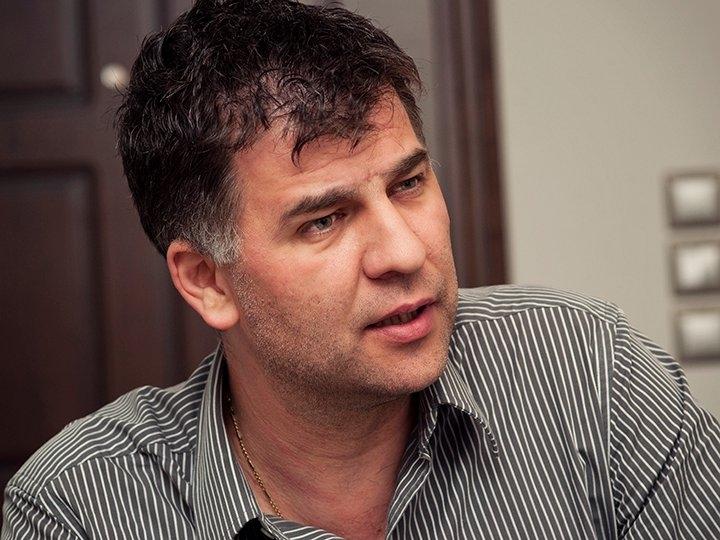 Ερώτηση του νέου αντιπεριφερειάρχη Γρεβενών Βαγγέλη Σημανδράκου προς τον Περιφερειάρχη και το Προεδρείο της Περιφέρειας Δ. Μακεδονίας για τους κτηνοτρόφους της Δυτικής Μακεδονίας