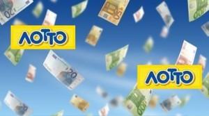 Σιάτιστα: Έπαιξε ένα ευρώ και κέρδισε 921.000 την προπαραμονή του Δεκαπενταύγουστου
