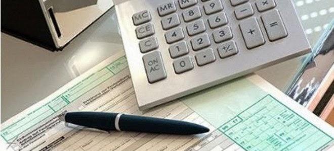 Αλλάζουν τα πάντα από 1η Οκτωβρίου στην απόδοση του ΦΠΑ – Το νέο καθεστώς για τις επιχειρήσεις και όσους δεν έχουν εισπράξει τα τιμολόγιά τους