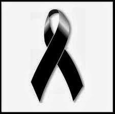 Συλλυπητήριο Μήνυμα του Περιφερειάρχη Δυτικής Μακεδονίας Θεόδωρου Καρυπίδη, του Αντιπεριφερειάρχη Καστοριάς Σωτήρη Αδαμόπουλου, των συναδέλφων και φίλων