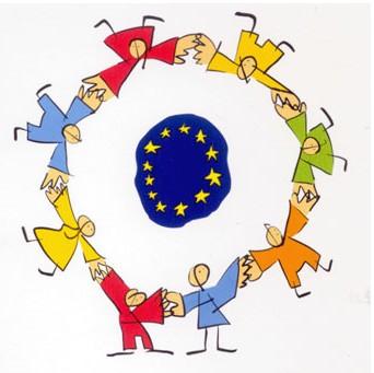 Ευρωπαϊκή Μέρα Γλωσσών στο 4ο 12/Θ Ολοήμερο Δημοτικό Σχολείο Γρεβενών