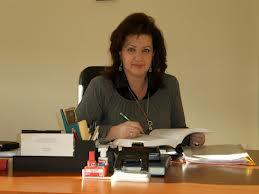 Βασιλική Βόντσα : «Συγχαρητήριο μήνυμα με αφορμή την πρόσκληση για την Ευρωπαϊκή Ημέρα Γλωσσών».