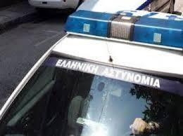 Φλώρινα : Σύλληψη  δύο ημεδαπών  για παραβάσεις των νόμων περί ναρκωτικών και περί όπλων
