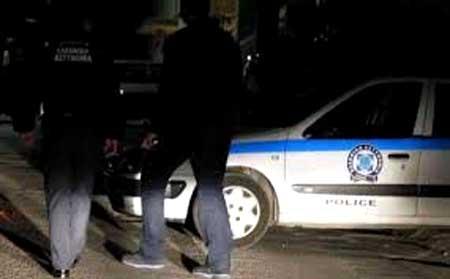 Σύλληψη 63χρονου ημεδαπού στην Καστοριά για μεταφορά τριών μη νόμιμων μεταναστών