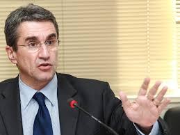 Ανδρέας Λοβέρδος : Θα κοπούν μαθήματα στο Δημοτικό