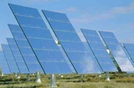 Σύνδεσμος επενδυτών φωτοβολταικών Περιφέρειας Δ.Μακεδονίας:Δεν τους αφήνουμε να κάνουν τον Κινέζο με τα λεφτά μας