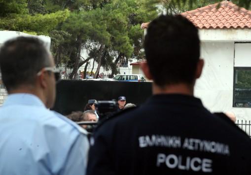 Κοζάνη: Σε δίκη ξανά τρεις στρατιωτικοί για τον θάνατο φαντάρου από ηλεκτροπληξία!