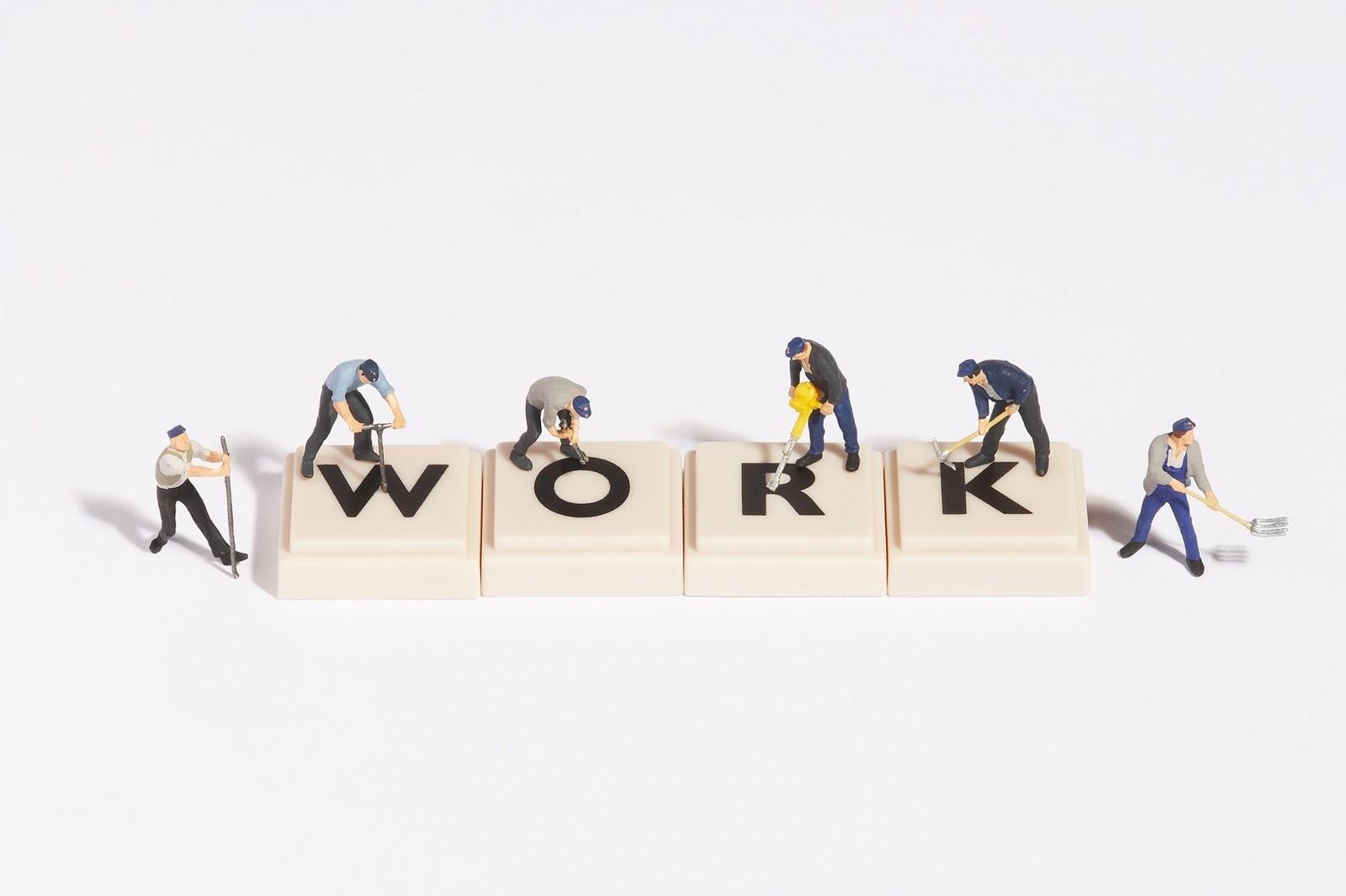 Κοινωφελής Εργασία: Ξεκινούν οι προσλήψεις 52.553 ανέργων σε ΟΤΑ, Δημόσιο – Όλες οι λεπτομέρειες (αποφάσεις)