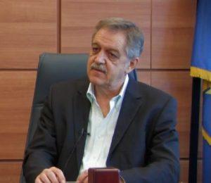 Π.Κουκουλόπουλος: «Δημιουργούμε για πρώτη φορά εθνικό θεσμικό πλαίσιο για τον αγροτουρισμό και τον οινοτουρισμό»