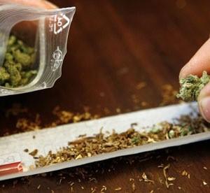 Γρεβενά:Συνελήφθη 75χρονος για κατοχή ναρκωτικών
