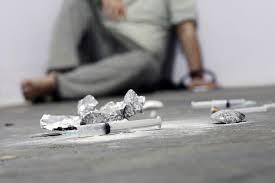 Καστοριά : Θερίζουν τα ναρκωτικά
