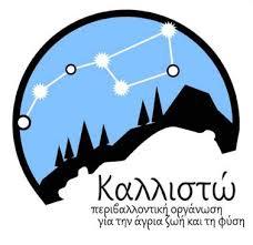 Διεθνές συνέδριο στην Καστοριά με θέμα την αρκούδα στις 6 και 7 Φεβρουαρίου