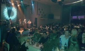 Πραγματοποιήθηκε η Ετήσια Χοροεσπερίδα της Ένωσης Αστυνομικών Υπαλλήλων Γρεβενών