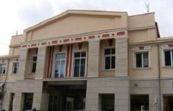 Δήμος Γρεβενών: 5 θέσεις εργασίας