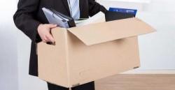 Αλλαγές στην αποζημίωση απόλυσης στον ιδιωτικό τομέα – Τα όρια που βάζει το υπουργείο Εργασίας