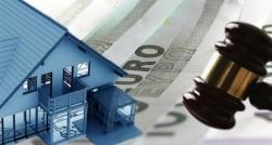 Το σχέδιο της κυβέρνησης για δάνεια, χρέη και φόρους