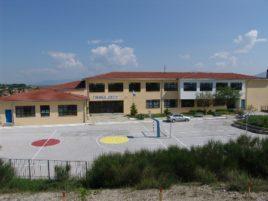 Γρεβενά:Τα ονόματα των νέων Διευθυντών των Σχολείων της Διεύθυνσης Δευτεροβάθμιας Εκπαίδευσης