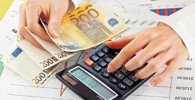 Χωρίς τους ΟΤΑ η ρύθμιση για τις ληξιπρόθεσμες – Τι σχεδιάζει το υπουργείο Οικονομικών για δήμους & περιφέρειες