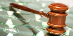 Ενημέρωση για τα πνευματικά δικαιώματα από την Ένωση Καταστημάτων Εστίασης και Διασκέδασης Δ.Μακεδονίας