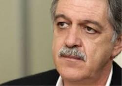 Π. Κουκουλόπουλος: Το Πανεπιστήμιο μας ενώνει.