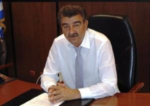 Άρχισε η εγκατάσταση αναμεταδοτών τηλεόρασης στις κοινότητες του Δήμου Γρεβενών – Δήλωση του Δημάρχου κ. Γιώργου Δασταμάνη.