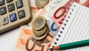 Έτσι θα ρυθμίσετε γρήγορα τα χρέη σας – Περισσότεροι από 5 χιλιάδες Γρεβενιώτες οφείλουν στην εφορία
