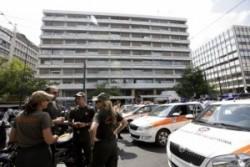 Πώς θα επιστρέψουν στη νέα δημοτική αστυνομία όσοι εντάχθηκαν στην ΕΛΑΣ