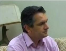 Άκρως ενδιαφέρουσα και ουσιαστική συνάντηση εργασίας του Γιώργου Κασαπίδη με τον Πρόεδρο του ΤΕΙ Δυτ. Μακεδονίας