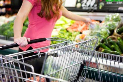 Ψωνίστε έξυπνα και οικονομικά στο σουπερμάρκετ – Με αφορμή την Παγκόσμια Ημέρα Καταναλωτή