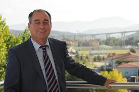 Παρέμβαση Βουλευτή Γρεβενών κ. Τ. Κοψαχείλη για την αξιοποίηση και αναβάθμιση υποδομών της Χώρας στην Διαρκή Επιτροπή Παραγωγής και Εμπορίου παρουσία του Αν. Υπουργού Υποδομών (video)