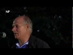 Ο Κύριος Γιάννης Τζατζάνης νέος δασάρχης στην Διεύθυνση δασών Γρεβενών